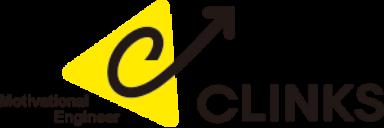 クリンクスロゴ